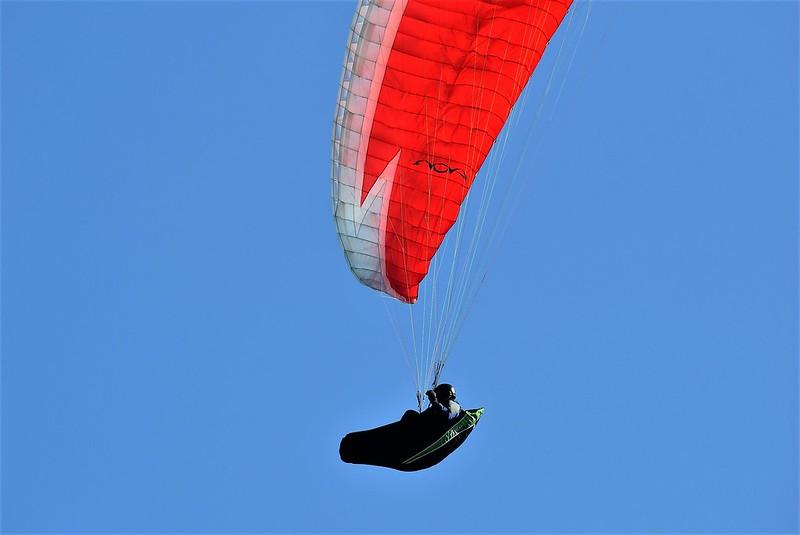 Paraglider 23.04 (1)