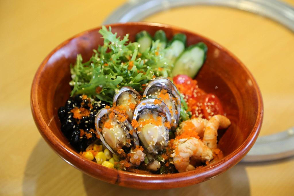 長奇日本料理 (29)