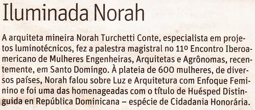 Norah_RepDominicana