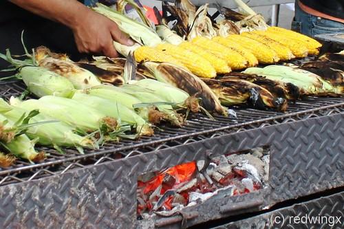 food_corn3
