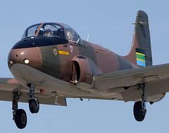 Coldwar Jets 2013