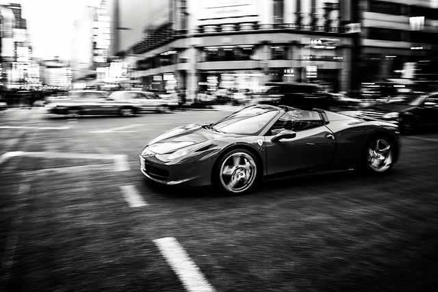 20130605_01_Ferrari 458 Spider