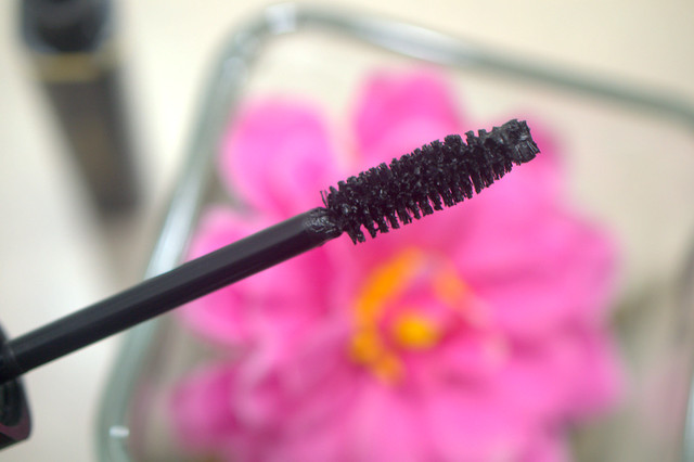 Elizabeth Arden Elizabeth Arden Beautiful Color Maximum Volume mascara brush