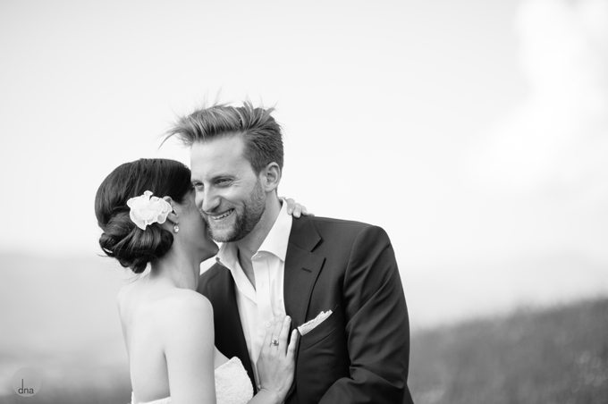 Nadine-and-Alex-wedding-Maierl-Alm-Kirchberg-Tirol-Austria-shot-by-dna-photographers_-74