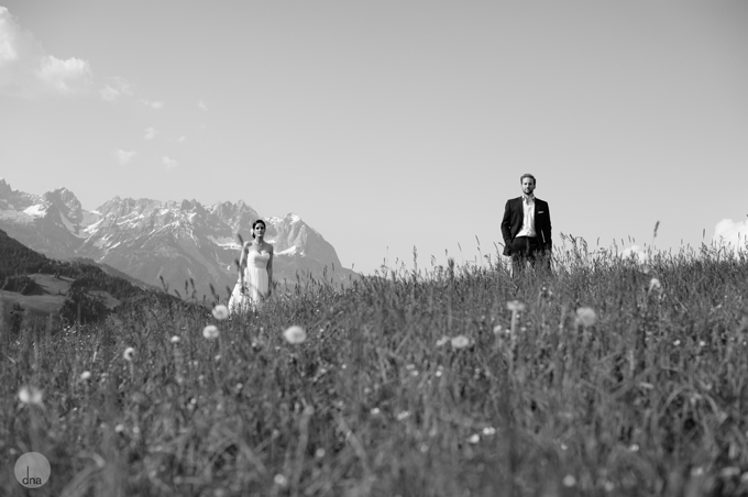 Nadine-and-Alex-wedding-Maierl-Alm-Kirchberg-Tirol-Austria-shot-by-dna-photographers_-86