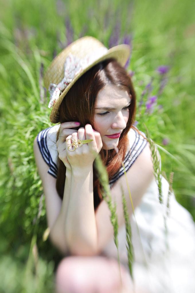 A_Midsummer's_Daydream (10)