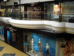 Picture of New Look, 84-88 Whitgift Centre