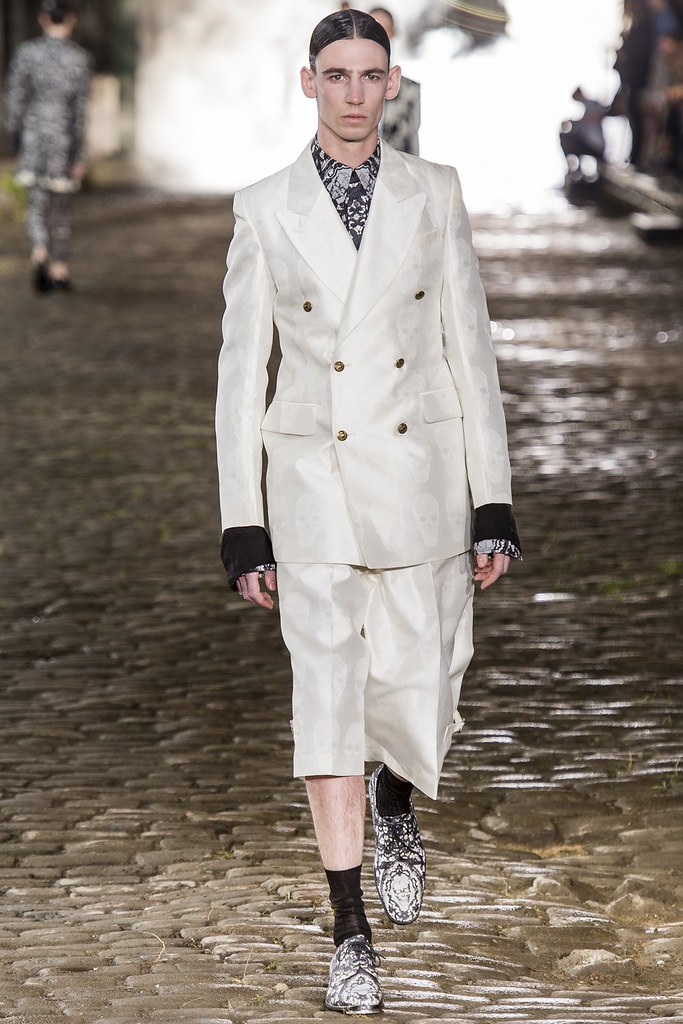 SS14 London Alexander McQueen016_Nick Offord(vogue.co.uk)