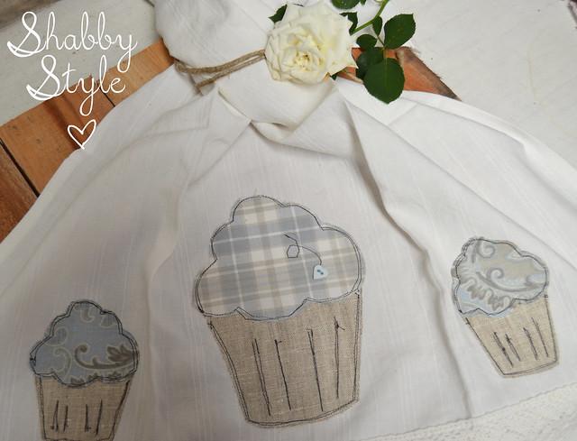 My kitchen linen 033