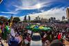 Manifestação Dia do Basta #vemprarua Cascavel - PR 22/06/2013