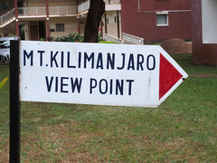 KilimanjaroViewpoint-1