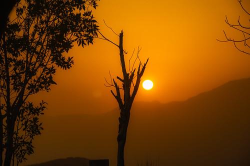 sky sun set nikon nikkor d90 18105mm bestcapturesaoi elitegalleryaoi mygearandme mygearandmepremium mygearandmebronze