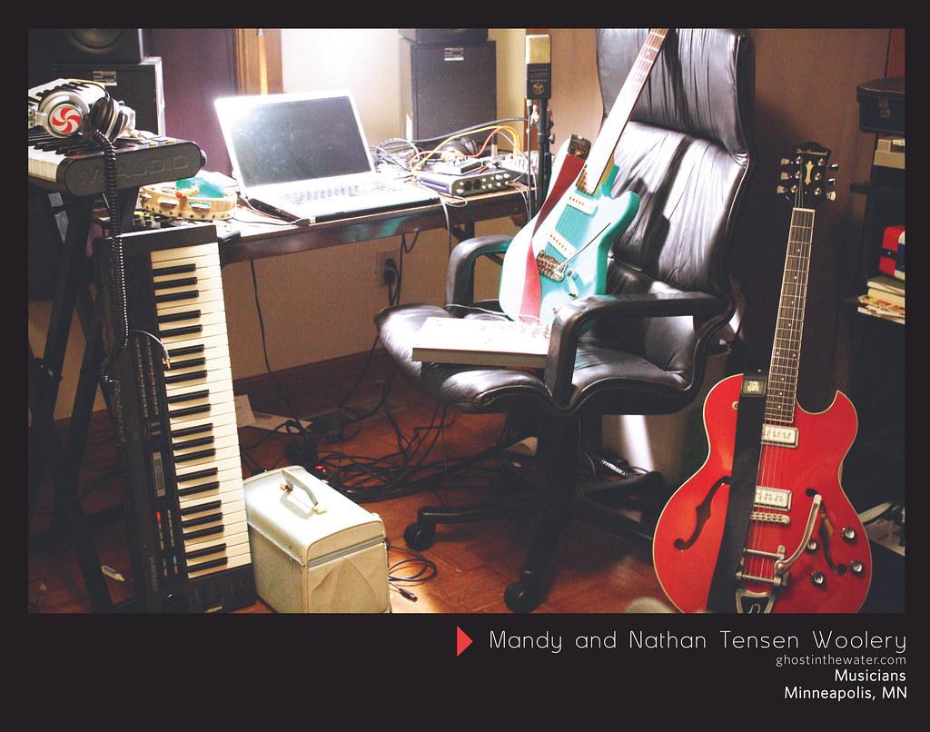 workspace 2-06