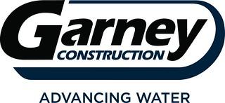 Garney Companies, Inc.