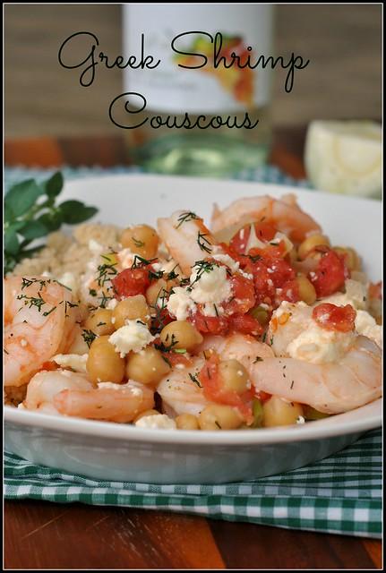 greekshrimpcouscous1
