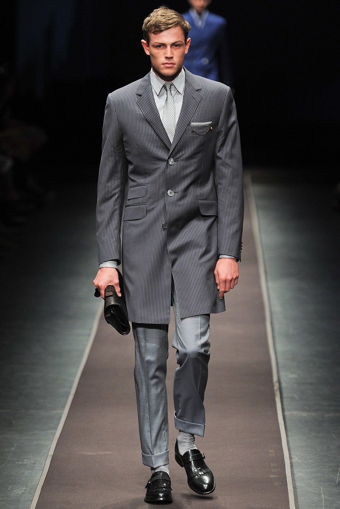 SS14 Milan Canali002_Tom Barker(vogue.co.uk)