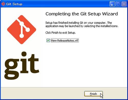 git_000036