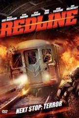 Redline2013