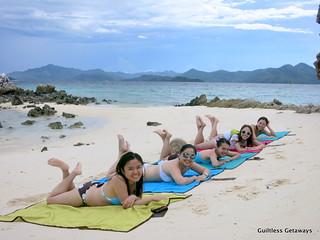 lagu-beach.jpg