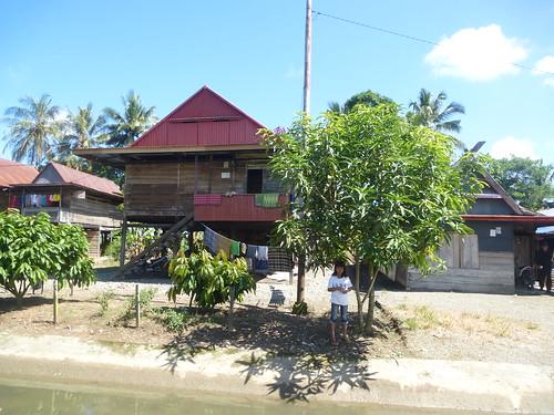 Sulawesi13-Pare Pare-Palopo (5)