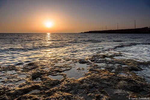 zeiss italia mare sony sicilia a77 scogli marsala petrosino