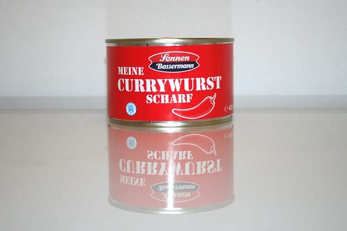 02 - Sonnen-Bassermann Meine Currywurst - Dose Seite