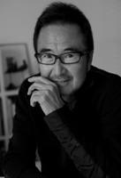 坂田栄一郎