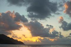 Carambola Sunset2