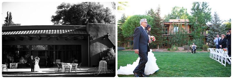 El Monte Sagrado Wedding09