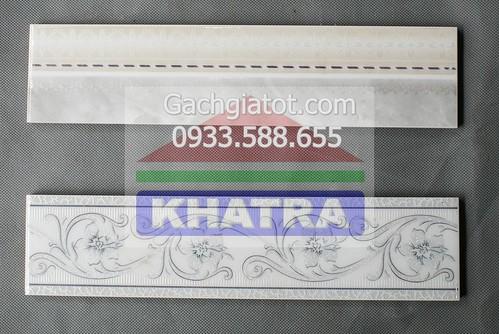 9506058445 437393d443 Gạch viền