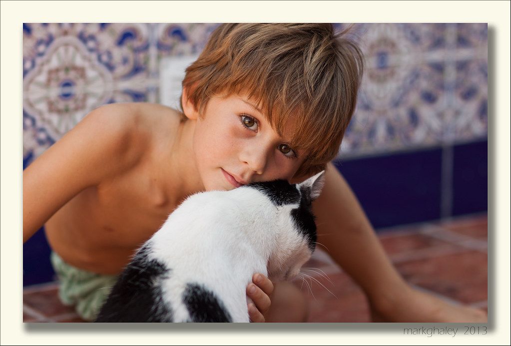 IMAGE: http://farm3.staticflickr.com/2881/9525101078_e88c24b6d4_b.jpg