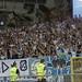Rijeka - Split 1:1 (17.08.2013)