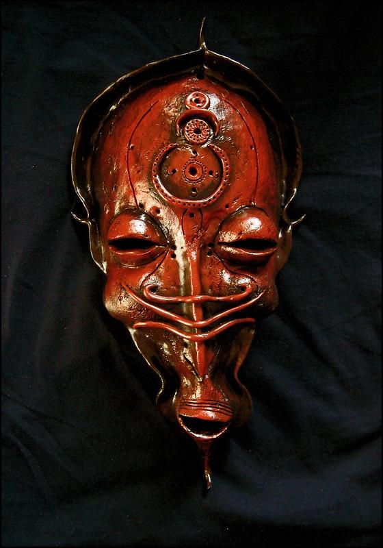 mask1851