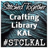 STCLKAL Button