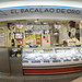 MercadoTravesas-5337