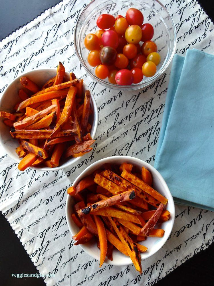 SweetPotatoFries25