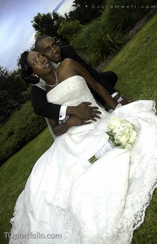 Thompson_Wedding-39.jpg