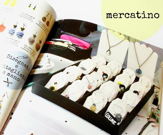 catalogo 2013 04