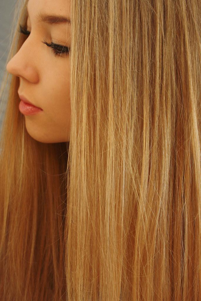 hiukset 088654