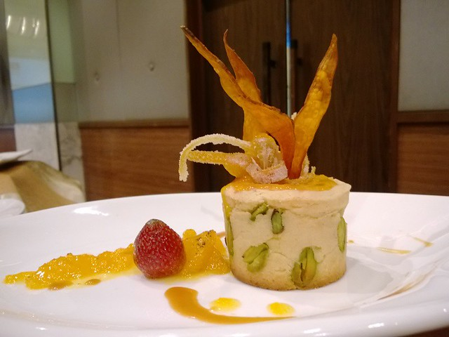 kl restaurant week 2013 - rebeccasaw - cibo subang holiday villa-010