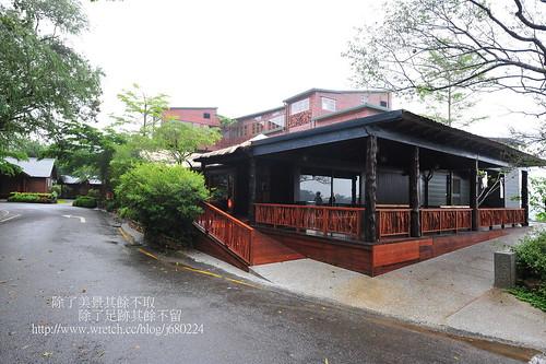 樹屋餐廳 (81)