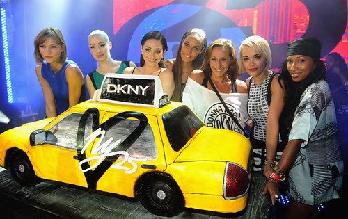 nyfw-2013-dkny25-16