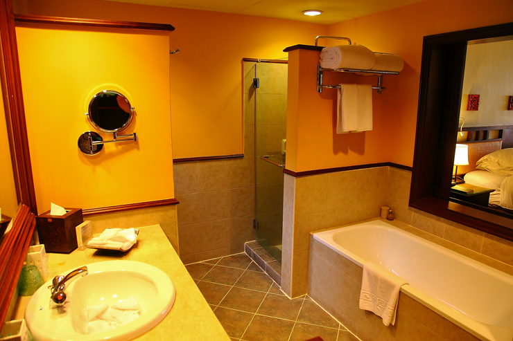 Casa-Del-Mar-Bathroom