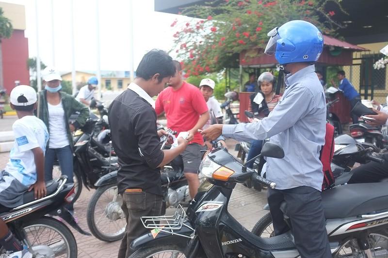 Phnom Penh 01 - 09