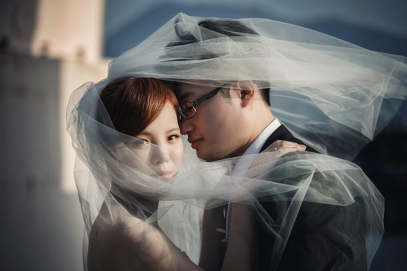 Donfer, 婚禮紀錄, 海外婚紗, 自助婚紗, Fine Art