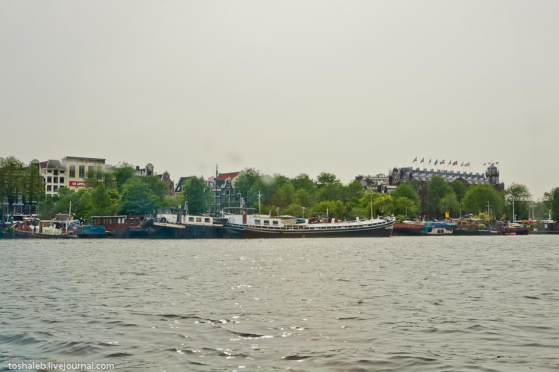Amsterdam_2-19