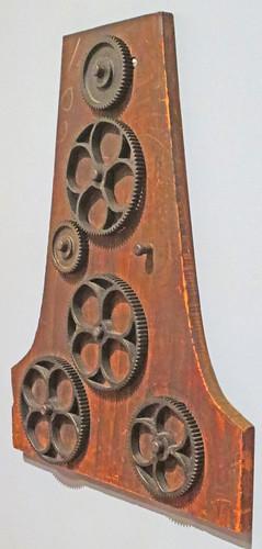 FordMuseum-53