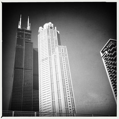 Chicago, Illinois, September 2013