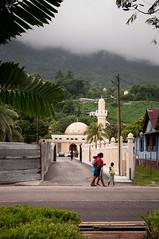 20121231-Seychelles-8