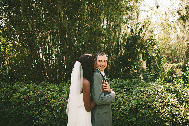 indie-cypress-grove-wedding-photography-005